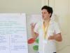 Projektmanagement3