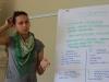 Projektmanagement4