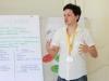 Projektmanagement6