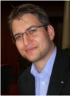 Daniel Gerer