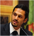 Dr. Farid Hafez