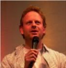 Gregor Jansen