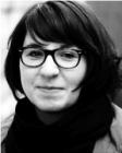 Julia Grillmayr